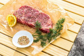 ひとふりで味付け簡単!「シーズニングスパイス」のおすすめ&活用レシピ