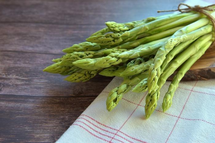 野菜につけてポリポリ♪おしゃれでおいしい「ディップ」のレシピ