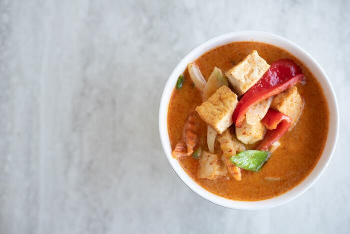 おうちで辛い料理をもっと楽しみたい*「豆板醤」を使った簡単レシピ15選