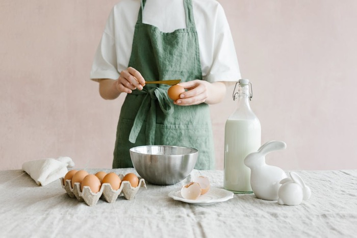 簡単!楽しい!子供とも作れる『牛乳パックひんやりスイーツ』レシピ