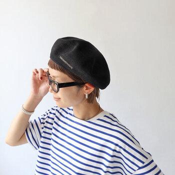 どんなコーデが似合う?夏の相棒「帽子」別・おすすめスタイル