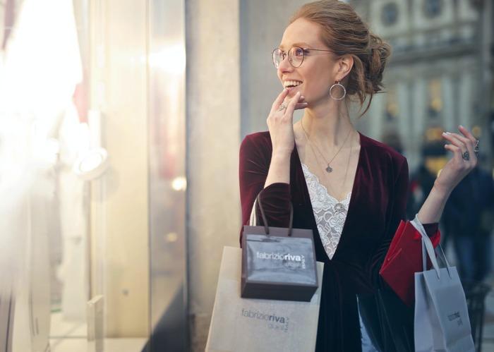 買う前、買った後にも考えたい。失敗しない「愛着」が持てる物選び