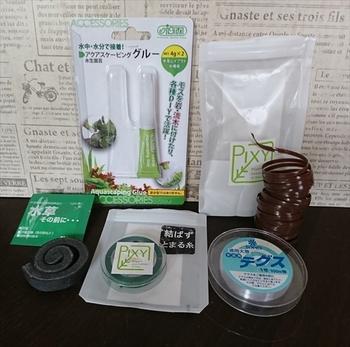 (筆者撮影)