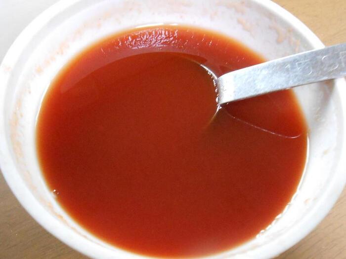 簡単で、こんなに作れる!「甘酢あんの人気レシピ」特集