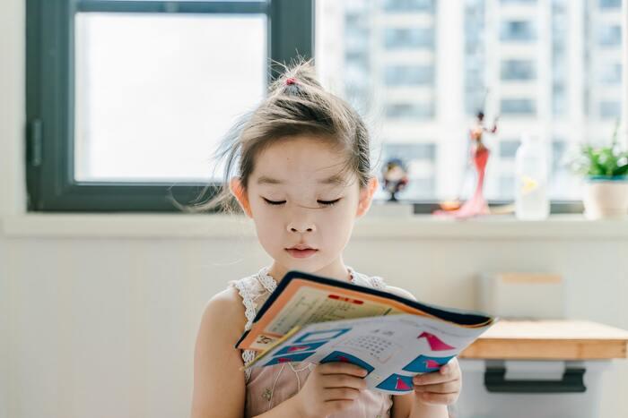 夏休みは子供と一緒にワクワクする学びを!大人も楽しめる「教育本」12選