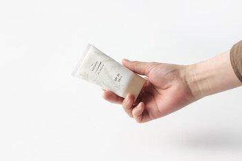 マスク&除菌の対策は続くから。暮らしに合ったセルフケアを、新ルーティンにしませんか*