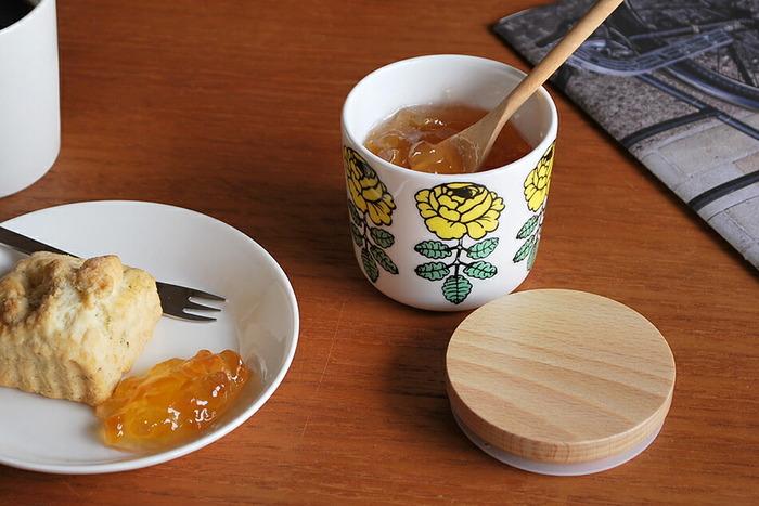 食卓で活躍する「一器多用のアイテム」便利な使い方&レシピ