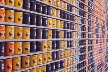 海外の人も喜ぶ!米在住ライター厳選・日本の食料品20選
