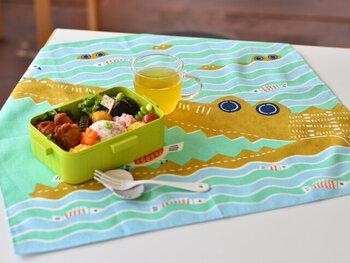 「残ったカレー」も美味しく食べきる!絶品リメイク&アレンジバリエ44選
