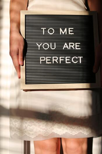 わたしって完璧主義?特徴やメリットを上手く生かす【7つのヒント】