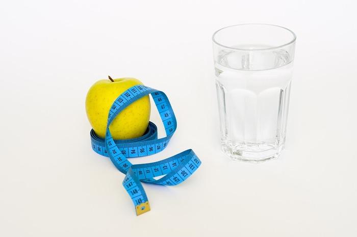 ダイエットに役立つ飲み物とは?ドリンクを味方にスリムを目指そう!
