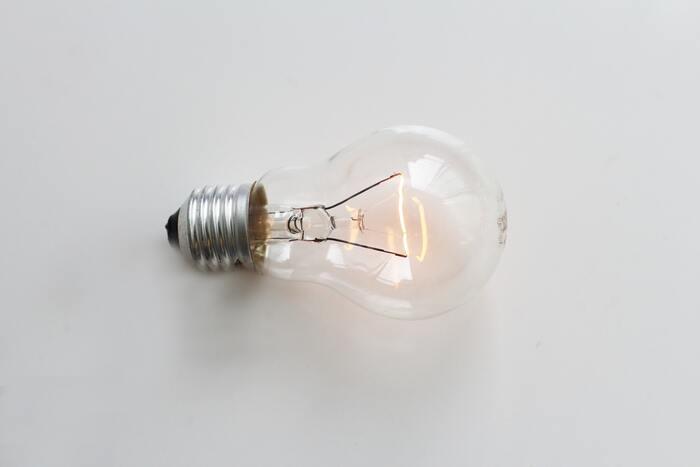 古い住宅の中には、電気容量が極端に少ないところがあります。電化製品を多く使う方、オール電化のリノベーションをしたいと思っている方は特に注意しましょう。