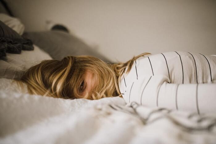 おうち時間が増える今年は「冷房病」に気を付けて!食と暮らしでできる対策
