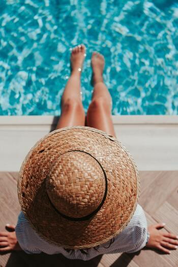 UVカット、冷感、スポーツ用も!夏に大活躍の「アームカバー」カタログ