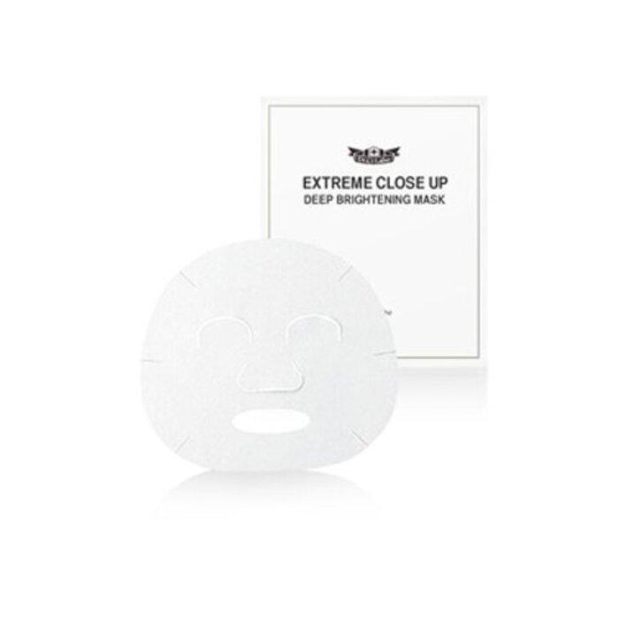 ドクターシーラボフォトホワイトC 薬用ホワイトニングマスク (5枚入り)
