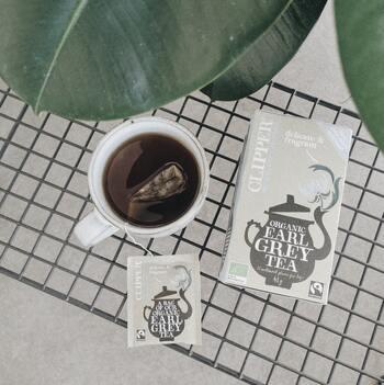 《紅茶の種類》知っておくと役立ちます!定番紅茶から人気のフレーバーティーまでご紹介