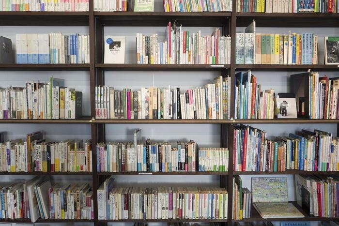 今だからこそ「本」を読もう!あなたの背中を押してくれる9つのストーリー