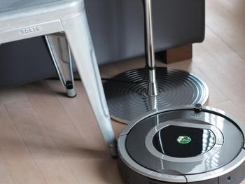 2021年最新版!「ロボット掃除機」スペック比較&予算別おすすめを厳選!