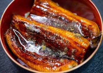 黄金比で簡単・プロの味!「うなぎのタレ」作り方と活用レシピ集