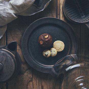 本当はこっそり教えたい〈北欧ヴィンテージ食器〉が充実している素敵なネットショップ6選
