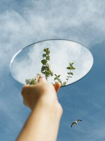 毎日がマンネリ化してきたら。暮らしをマイナーチェンジする10の行動