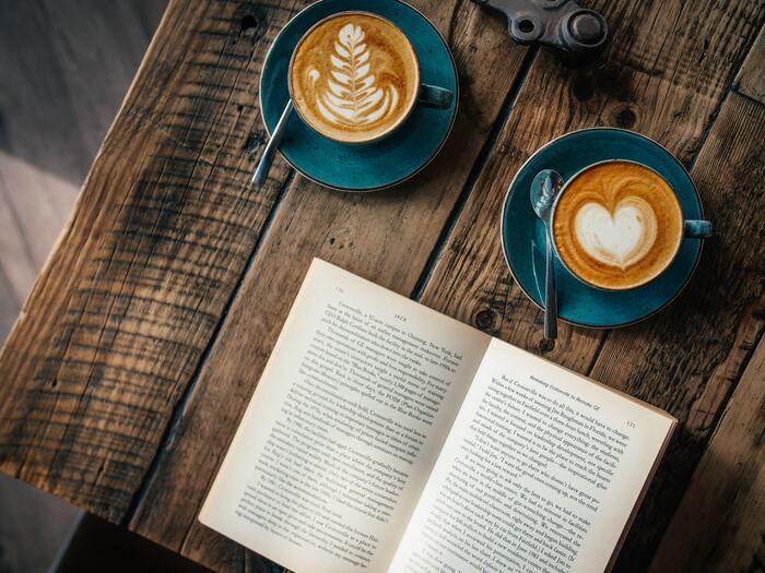 自分の道がみえてくるかも。仕事で悩んだら読みたい本