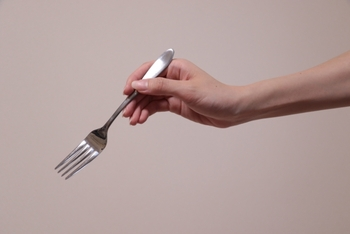 パサつきやすいお肉もしっとり!「ブライン液」のすごい力とは?