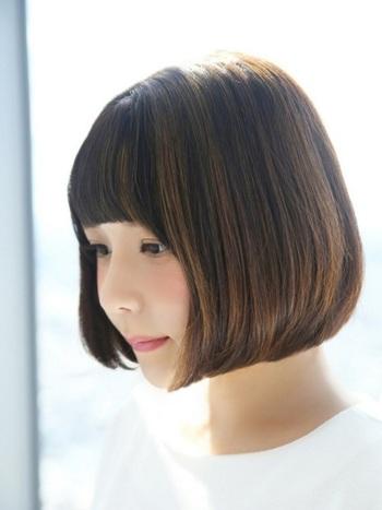 """憧れは、風に揺れる""""サラツヤ髪""""。美髪へ近づく4つのヘアケア方法をご紹介"""