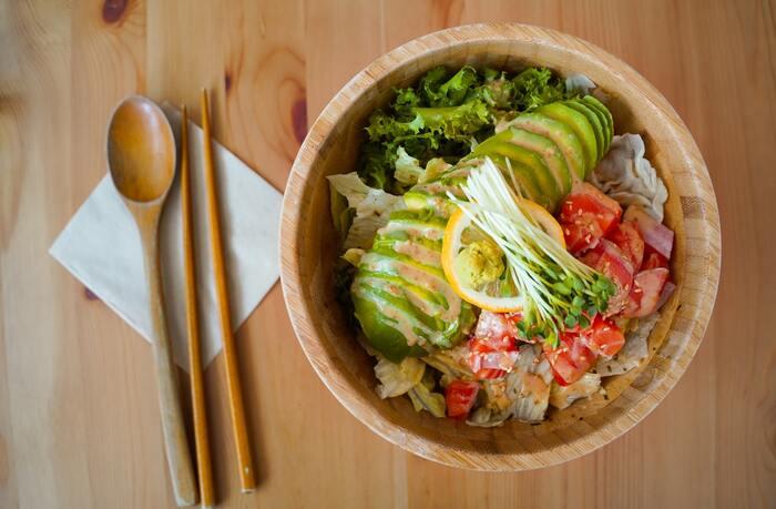 【夏レシピ13選】美味しく食べて夏バテを吹き飛ばそう!