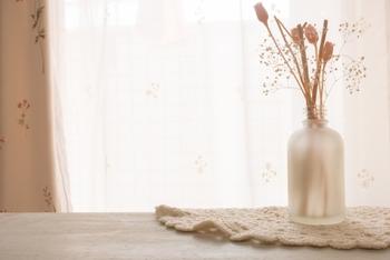 心をほぐす癒しの香り*穏やかな気持ちになれる「香り」アイテム