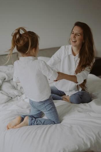 子どもの『お片付け習慣』はどう作る?楽しく身につく5つのアドバイス