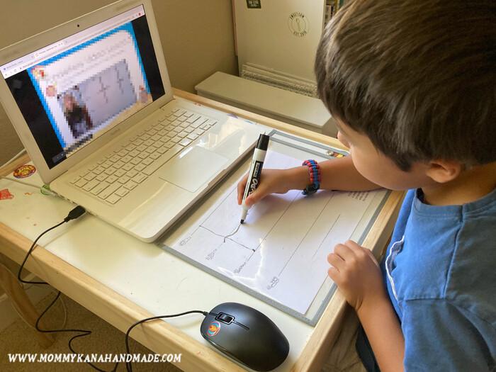 米在住ママライターがおすすめ!子供の英語学習法