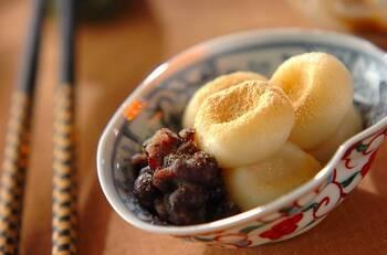 ケーキ、焼き菓子、ドーナツ…アレンジ豊富な「豆腐スイーツ」レシピ