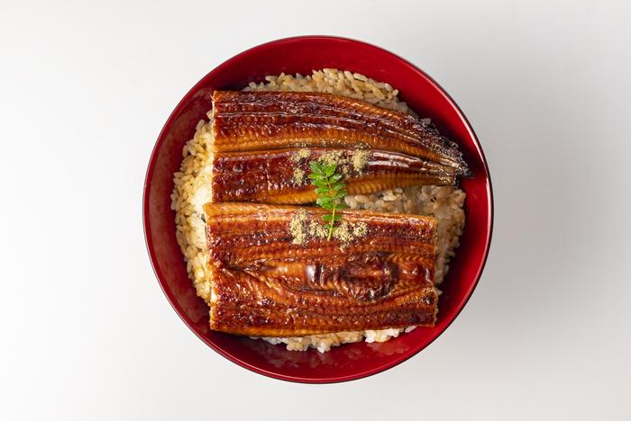 定番の丼からアレンジまで!『うなぎ&うなぎのタレ』を使った絶品レシピ29選