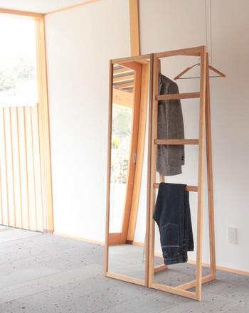 和室にも洋室にも*どんなインテリアにも馴染む「竹」のアイテム集