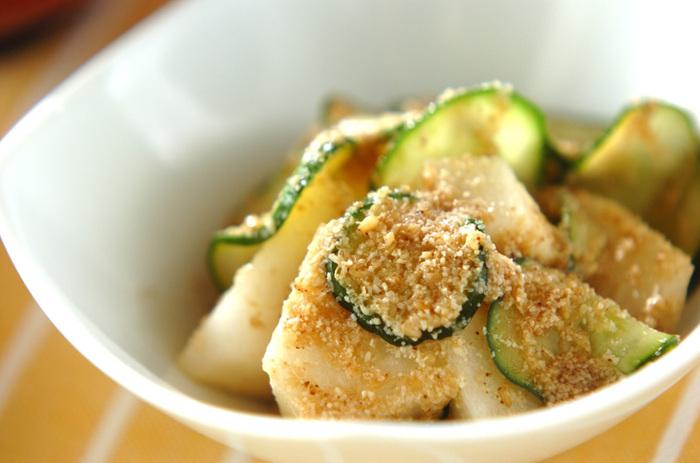 和も洋も、どっちも好き♪「和梨」「洋梨」を使ったスイーツレシピ