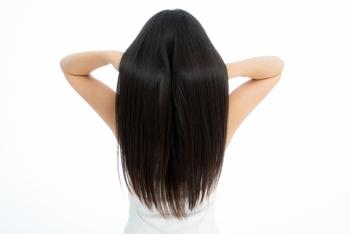 ツヤ髪に♪【ココナッツオイルの効果】総まとめ。使い方&レシピもご紹介