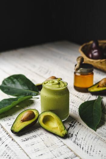 料理に美容に!「アボカドオイル」の摂り方・使い方とおすすめ3選