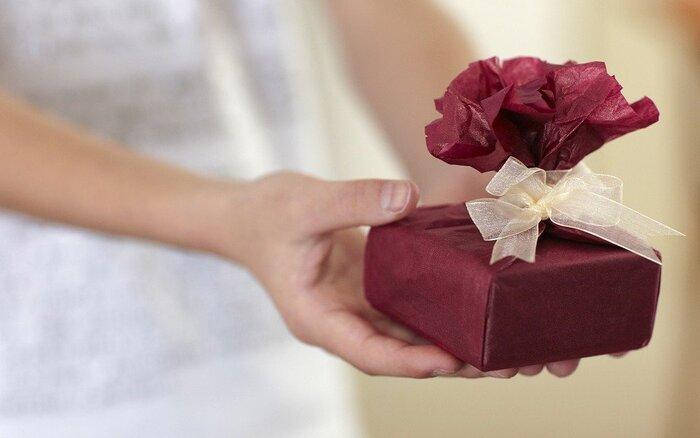 知っておくと役立つ『物じゃないプレゼント』20選!贈り物の相手に「物はいらない」と言われた時に◎