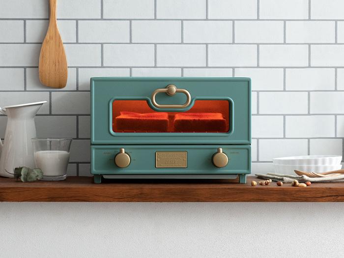 トースターや炊飯器でも!おいしい「焼き芋」のつくり方とアレンジレシピ