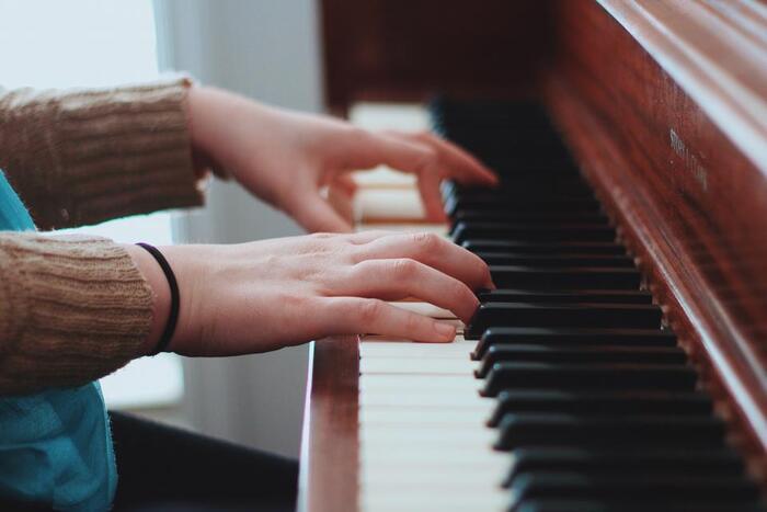 新たな趣味に音楽はいかが?気軽にはじめられる「楽器」4選