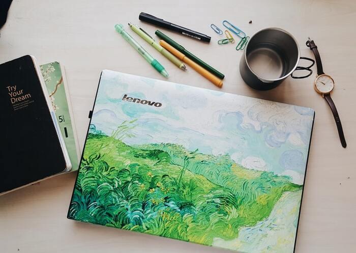 家でゆったり美術の時間。心を揺らす13冊の「画集」