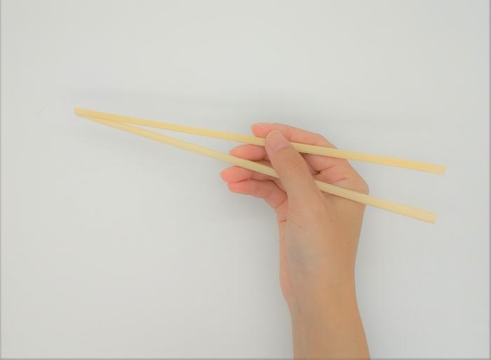賢く選んで持ち方上手に♪こだわりの「子ども用お箸」おすすめ9選