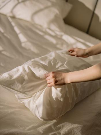最小限の家事で快適に暮らす。力の入れどころ・抜きどころ・柔軟なマイルール