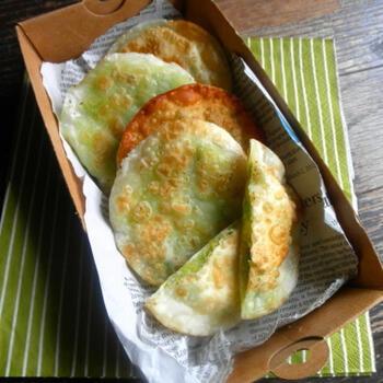 話題の絶品「アボカド×チーズ」レシピ!簡単おいしい人気のアレンジ集