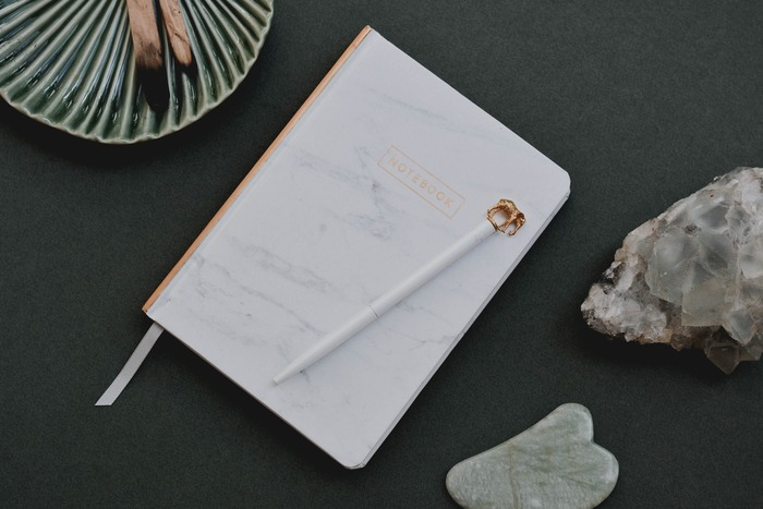 手帳を続けるコツは、楽しむこと!手帳の選び方・使い方・運用のポイント