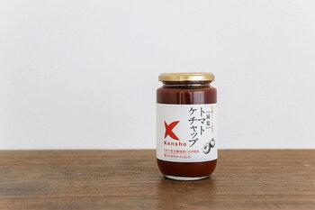 食べくらべしてみよう【マヨ・ケチャ・ソース】のお取り寄せリスト