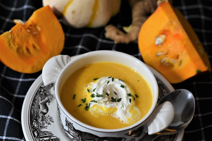秋の旬を満喫!「じゃがいも・さつまいも・かぼちゃ」のほっくりレシピ集