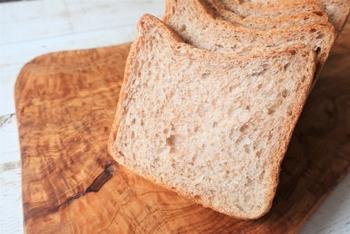 簡単&充実モーニング!1週間の「食パン・トースト」朝食アレンジレシピ集