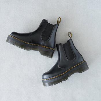 この冬の本命ブーツはどれ?おすすめアイテム&コーデ集